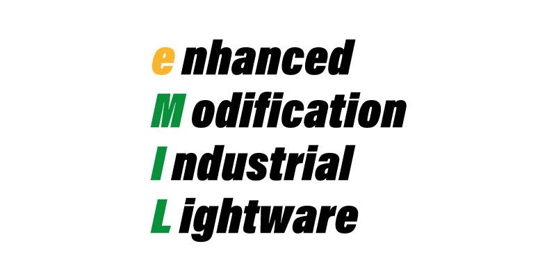 基盤検査装置eMil