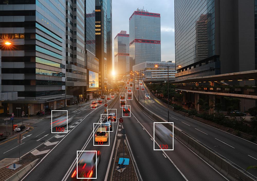AIを活用した技術は増えてきています。